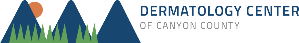 Dermatology Center of Canyon County